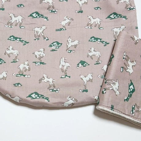 リバティ巾着&ハンカチset_19