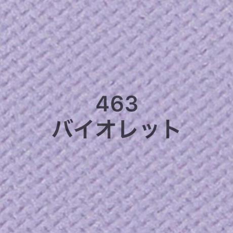 【ユニットカラーバリエーションレフィル】イエローベース  全13色