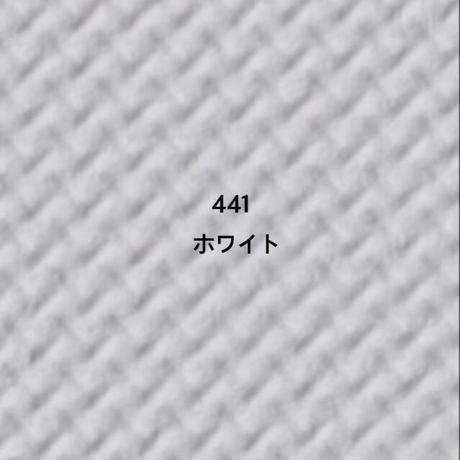 【ユニットカラー 5色入 ベーシックパレット ブルーベース】鏡付ケース入・チップ2本付