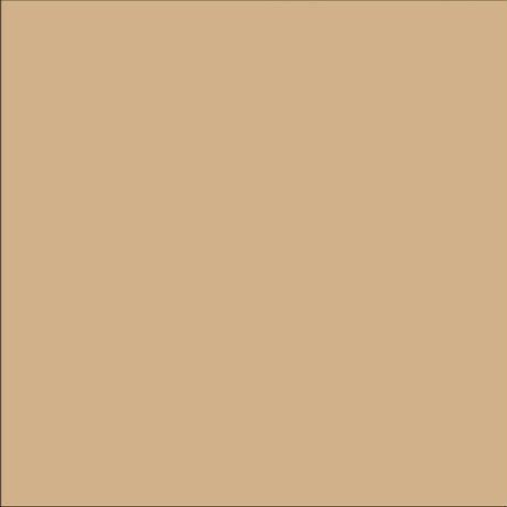 【リキッドファンデーション 106 B/Y3】    ブルーベース   赤みが弱く少し日焼けした肌