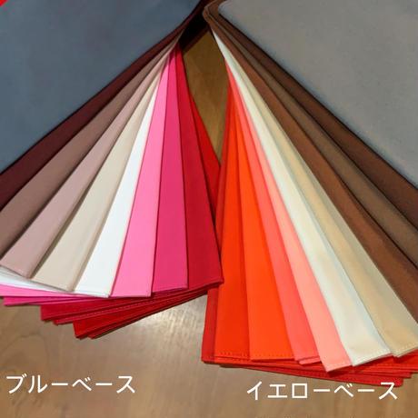 105 B/Y2【リキッドファンデーション ブルーベース】赤みの弱い色白肌