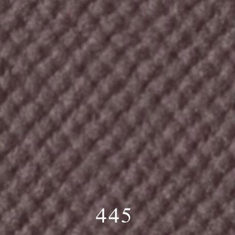 5f55e9991829cd2dd9d57e1a
