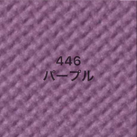 【ユニットカラーバリエーションレフィル】ブルーベース  全13色