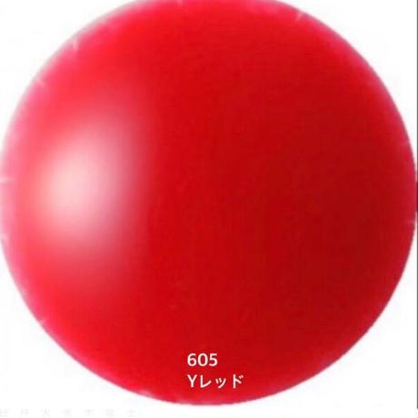 【グロス ナ ルージュ】全3色