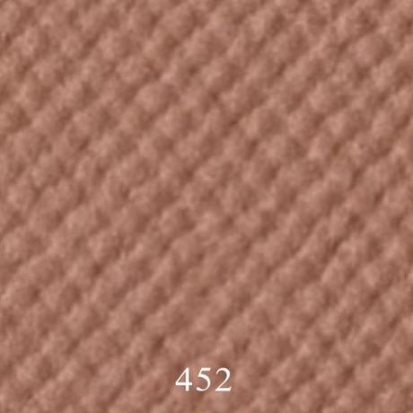 5f476f1e223ead468b486c89