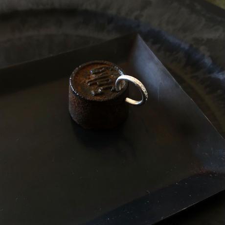 silver999  ear cuff <small>zara