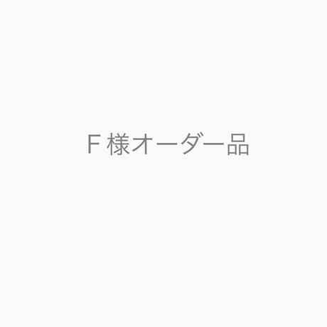 【片耳販売】三角ピアス