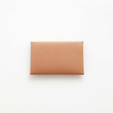 seamless card case  (9 colors)