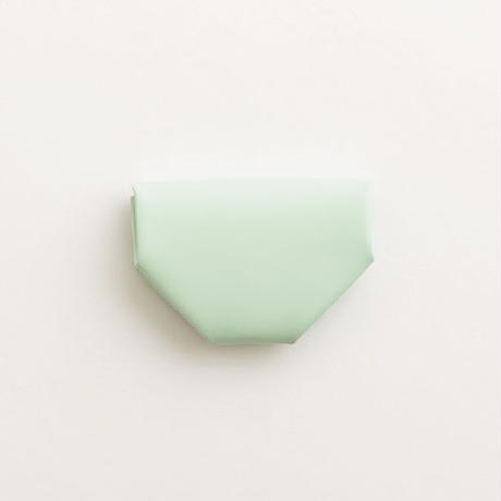 seamless coin case / mint