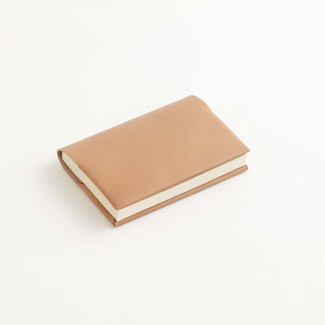 seamless book cover ( 8 colors )