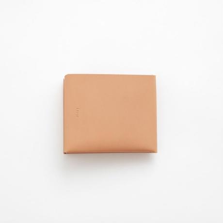SEAMLESS SHORT WALLET (9 colors)