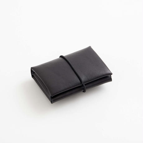 seamless mini wallet(7 colors)