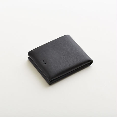 SEAMLESS SHORT WALLET (9 colors)