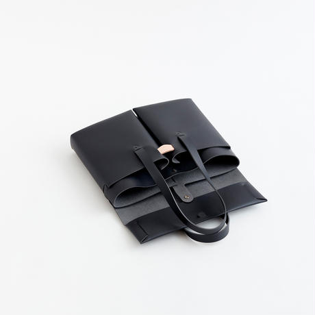 seamless DOCUMENT BAG