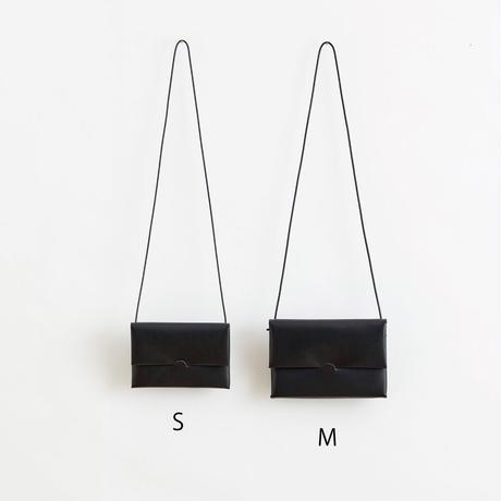 SEAMLESS SHOULDER CASE  M size ( 3 colors )