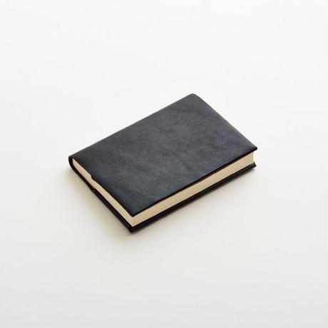 seamless book cover  black