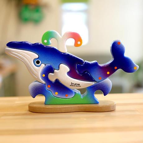 NEW ザトウクジラ