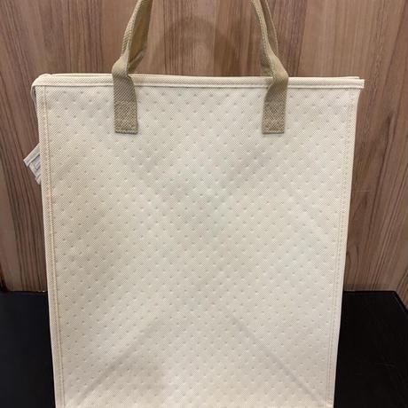 保冷バッグ(お土産、お渡し用に)