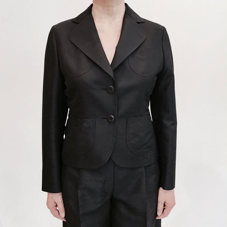 isasaziconstore original donna suits by samarute  / made in japan