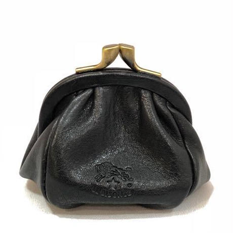 IL BISONTE/coin purse