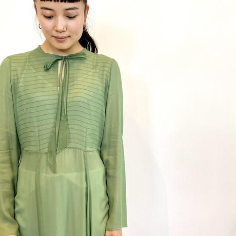 forte _forte(フォルテ・フォルテ)ドレス