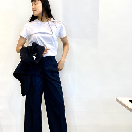 samarute DONN A  pantalone