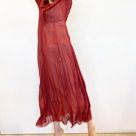 forte _forte(フォルテフォルテ)ドレス