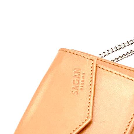 SAGAN《サガン・ヴェンナ》財布