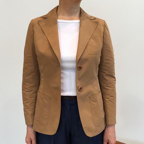 isasaziconstore original donna jacket by samarute / made in japan