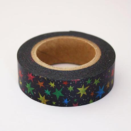 ~伊勢屋30周年記念~オリジナルマスキングテープセット