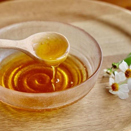 """【蜂蜜増量し更に保湿力をアップ】みつばちローション """"花""""さっぱりタイプ 150ml"""
