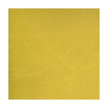 金柄1130-金ベタ  美濃和紙友禅染紙(手染め美濃和紙)