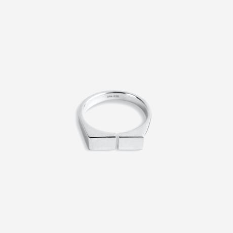 cl ring 07(signet)