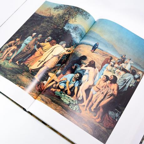 アレクサンドル・イワーノフ画集(2005年)