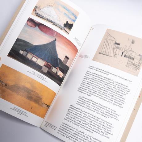 サーカス図絵:奇跡の美と儚い存在 1800〜1950年における美術と文学