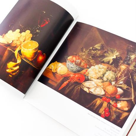富と儚さ:フィンランドとバルト三国の静物画コレクションから