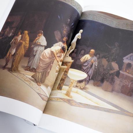 1890〜1900年代のロシア絵画
