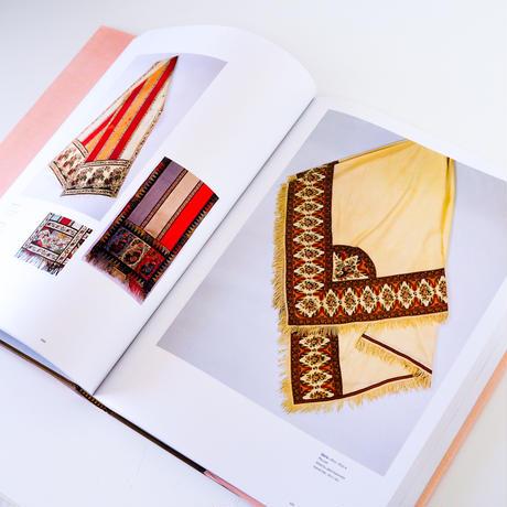 ロシア美術館「絵画、スタイル、ファッション」展カタログ