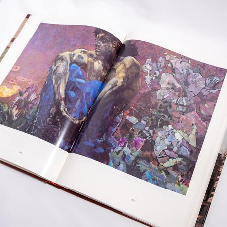 【古書】国立トレチャコフ美術館:歴史とコレクション
