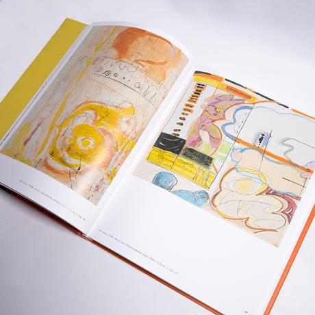 ルドルフ・ヴォルラフ画集:1933〜1969