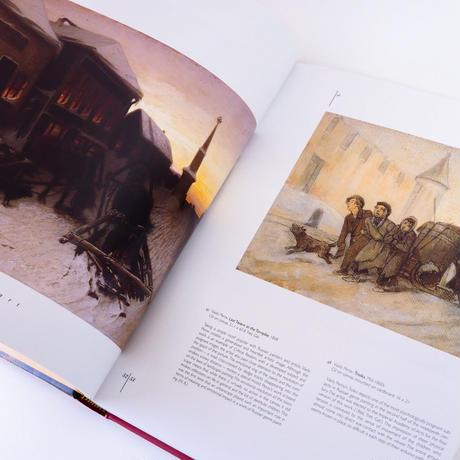 ロシア美術館:ロシア絵画における道