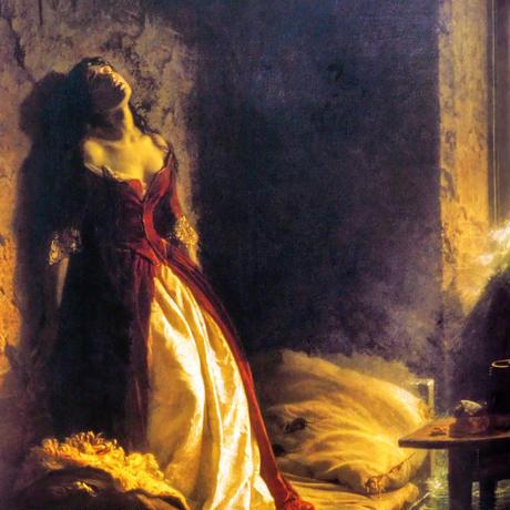 1860〜1870年代のロシア絵画