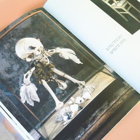 ヤン・シュバンクマイエル:対話の広がり 映画と美術の狭間で