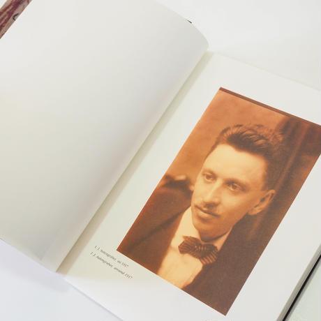 ヤン・アウテングルベル作品集 1910〜1920
