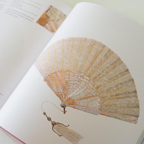 折り畳まれた世界:エストニア美術館の扇コレクション