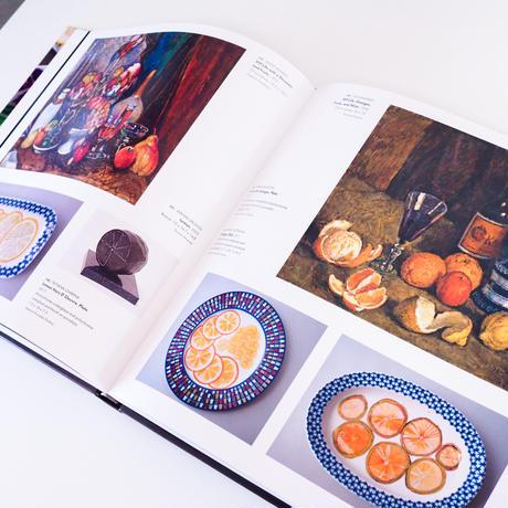 ロシア美術館:夕飯をどうぞ 〜ロシア美術館の食の手引書〜