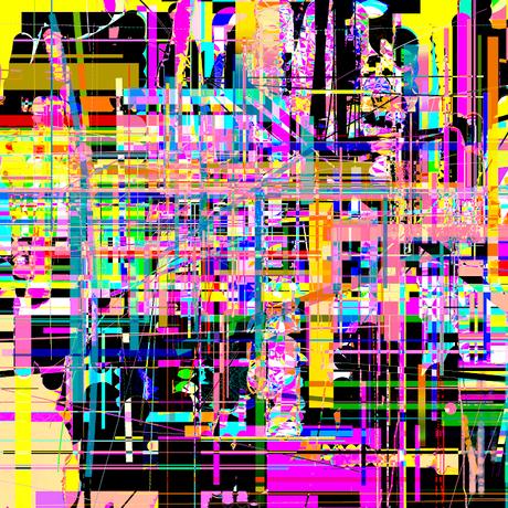 5c37b6857cd36160c93307b1