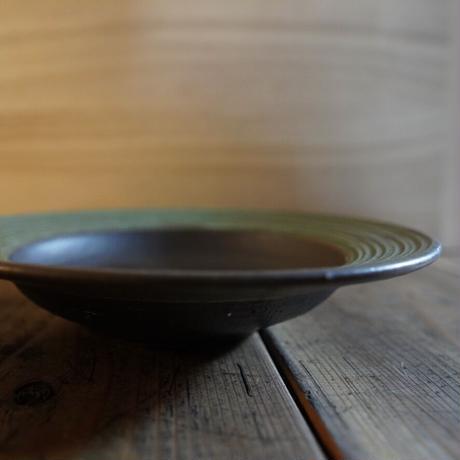 リム皿(深)