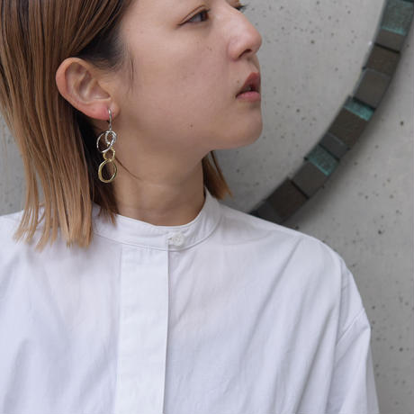 pierce・earring