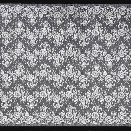 リバーレース 453/6000/90  OFF WHITE